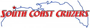 South Coast Blue Web Logo